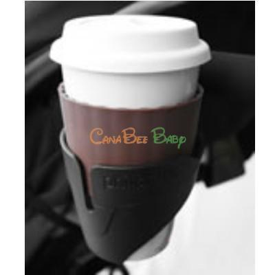 Phil & Teds Explorer Cup Holder - CanaBee Baby