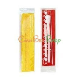 Lollacup Straw Pack - CanaBee Baby