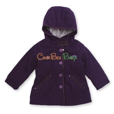 Diesel Japolib Jacket - CanaBee Baby