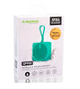 Mini Parlante Ducha Bluetooth - Avantree SP950