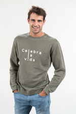 Cuzco Sweater