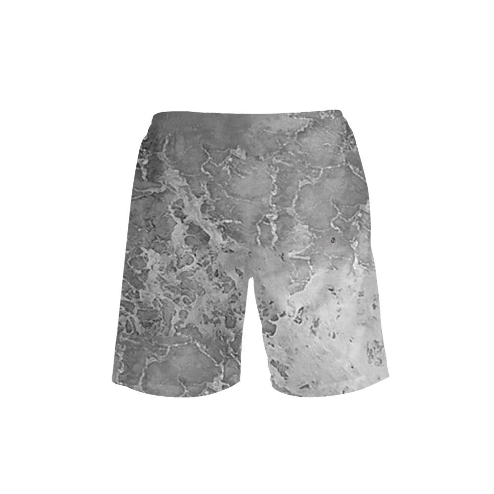 11:11 Backdrop Men's Swim Trunk