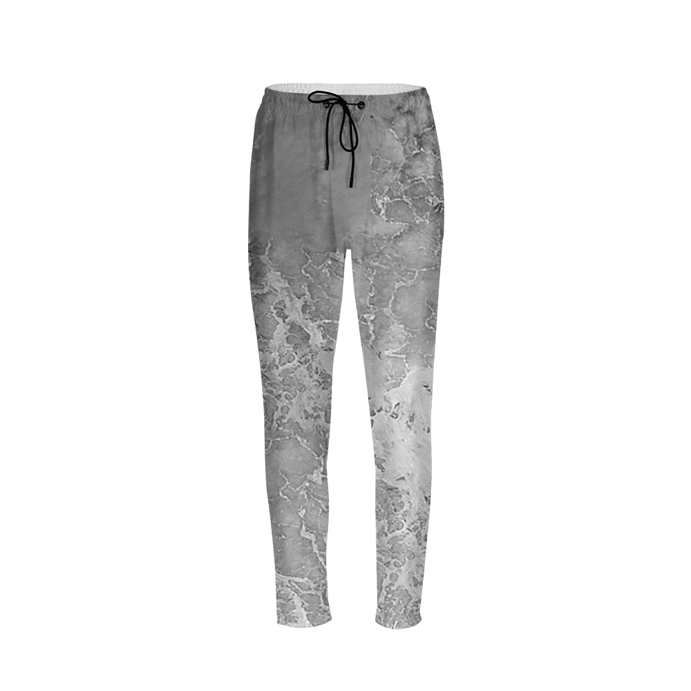 11:11 Backdrop   Men's Joggers