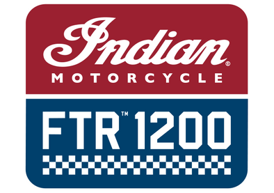 FTR 1200 All Accessories