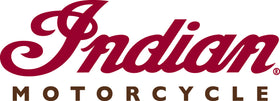 Indian Motorcycle Australia