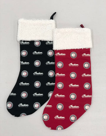 Holiday Stocking 2-Pack