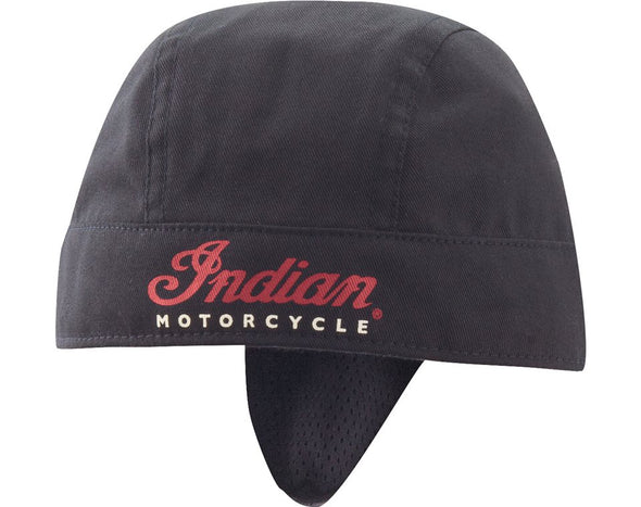 Head Wrap by Indian Motorcycle