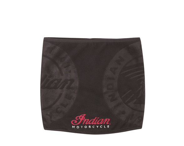Icon Fleece Neck Warmer by Indian Motorcycle®