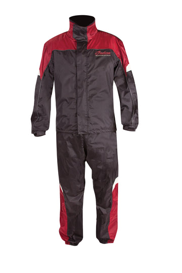 Color Block Rainsuit - Unisex by Indian Motorcycle®