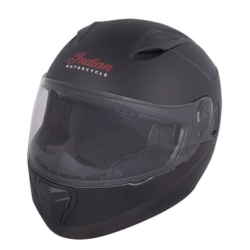 Indian Freeway Full Face Helmet by Indian Motorcycle®