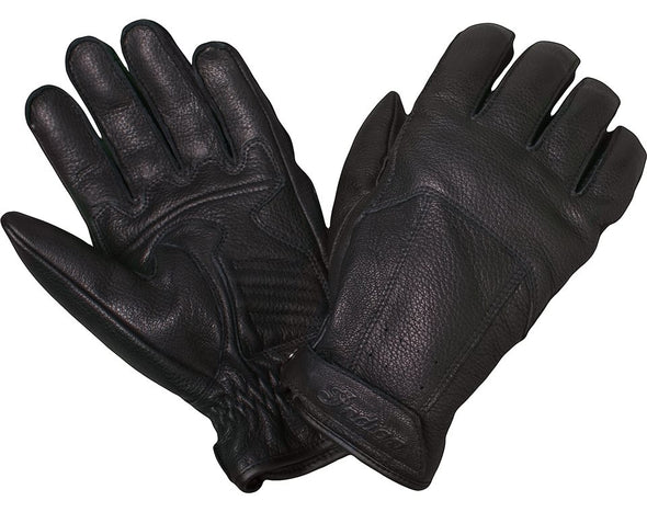 Classic Glove by Indian Motorcycle®