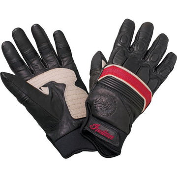 Retro Glove by Indian Motorcycle®