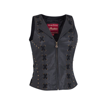 Blaze Vest  by Indian Motorcycle®