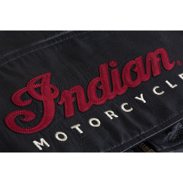 Women's Blaze Vest by Indian Motorcycle®