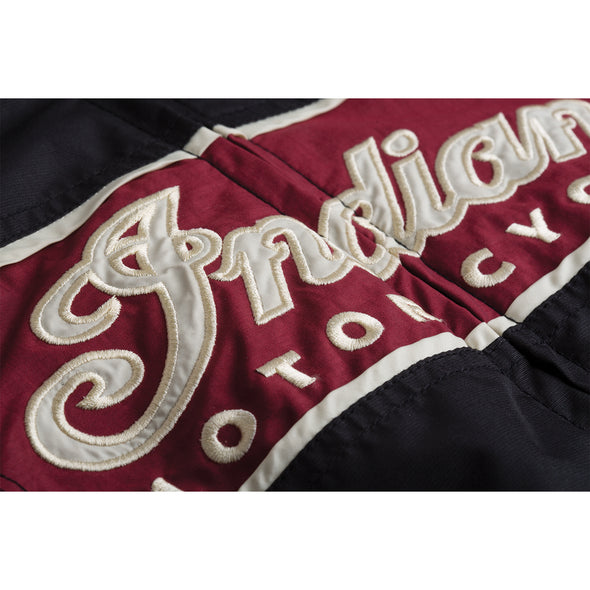 Women's 1901 Jacket  by Indian Motorcycle®