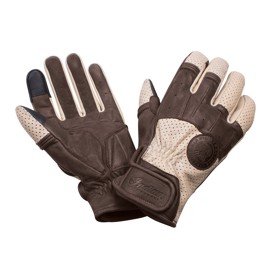Cinder Glove by Indian Motorcycle®