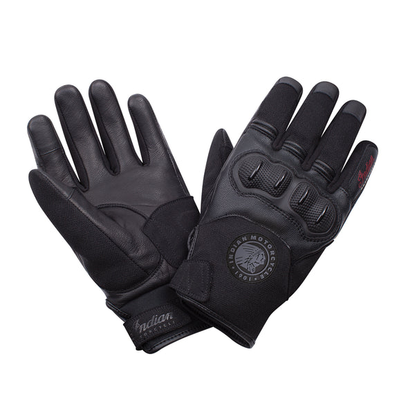 Solo Glove by Indian Motorcycle®