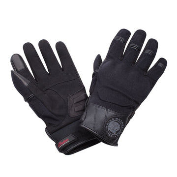 Passage Glove by Indian Motorcycle®