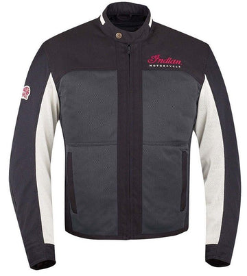 Drifter Mesh Jacket by Indian Motorcycle®