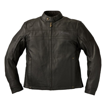 Beckman Jacket by Indian Motorcycle®