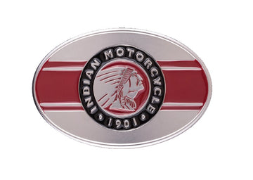 Icon Belt Buckle by Indian Motorcycle®