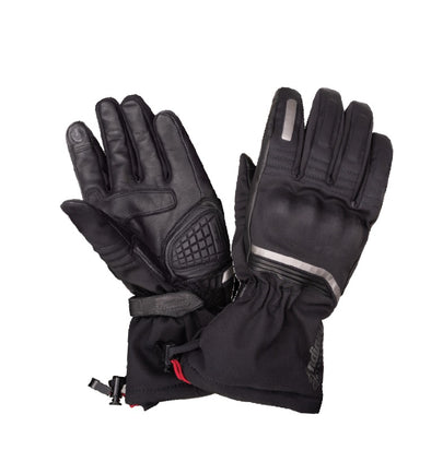 Men's Winter Gloves by Indian Motorcycle®