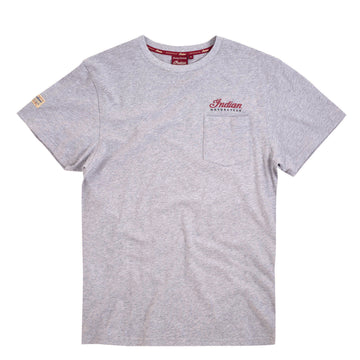Men's Montage Tee by Indian Motorcycle®