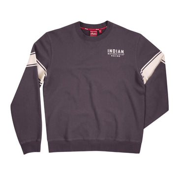 Men's Wrecking Crew Sweat by Indian Motorcycle®