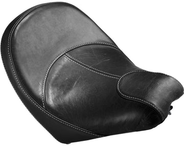 Extended Reach Rider Seat -Black