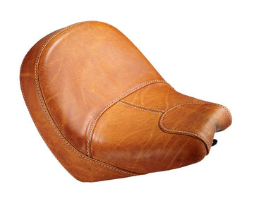 Reduced Reach Rider Seat -Desert Tan