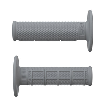Handlebar Waffle Grips by ProTaper®