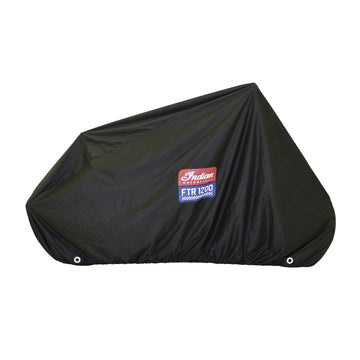 Indian Motorcycle® FTR™ 1200 All Weather Cover