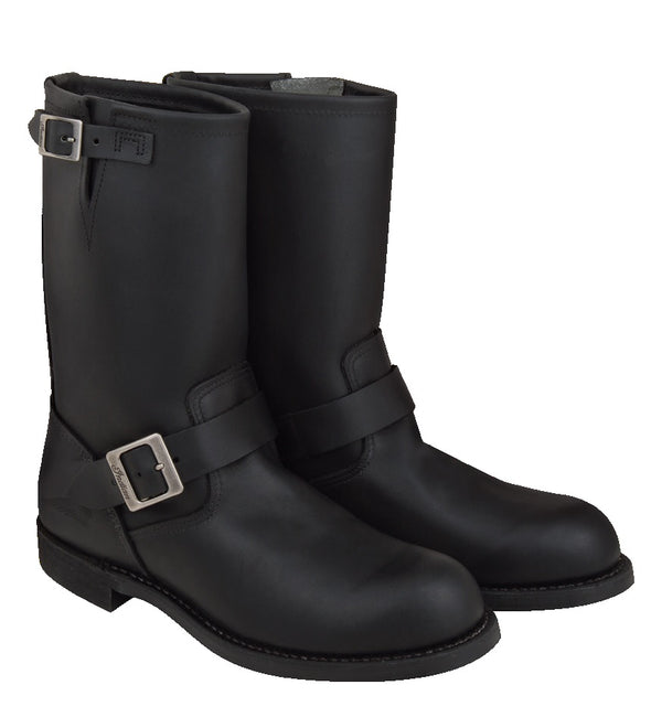 Men's Worthington Boot
