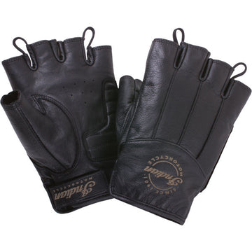 Fingerless Gloves by Indian Motorcycle®