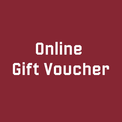 Indian Motorcycle Gift Card - ONLINE ONLY