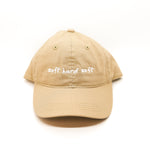 soft hard soft hat