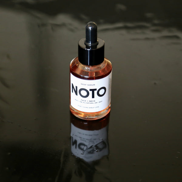 NOTO Deep Serum