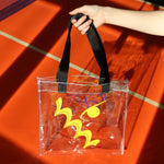 ICA Days PVC bag
