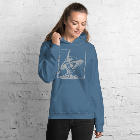 Summertime Sadness Hoodie