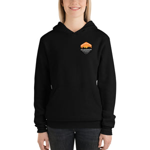 Women's Wilderness Enthusiast Hoodie