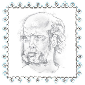 Bonnie 'Prince' Billy ‎- Ask Forgiveness CD