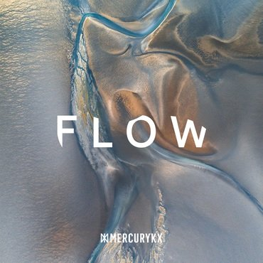 Various Artists - Flow LP