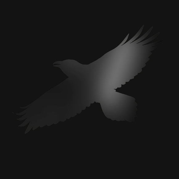 Sigur Ros - Odin's Raven Magic CD/2LP