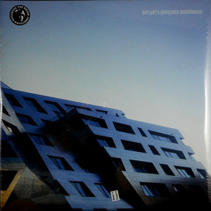 The Brian Jonestown Massacre - Pol Pot's Pleasure Penthouse LP
