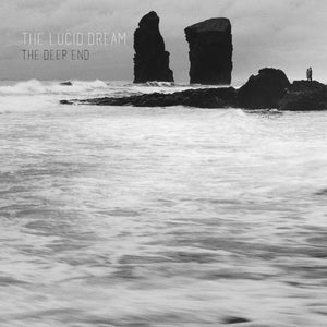 The Lucid Dream - The Deep End LP