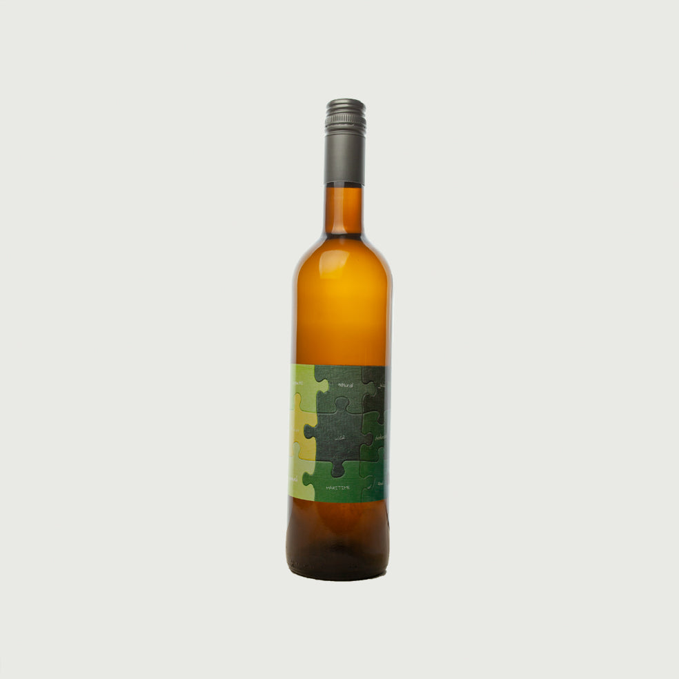 Swan Valley Wines - 2020 Forest Blanc