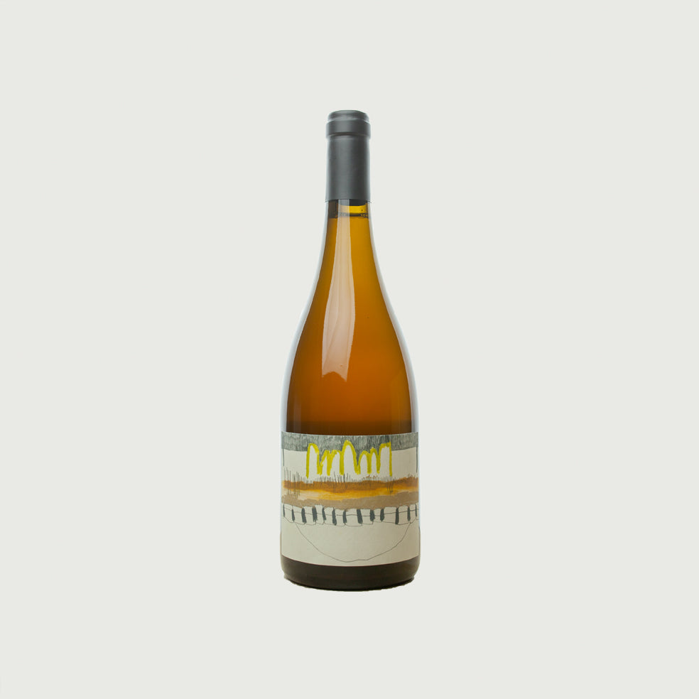 Rasa Wines - 2019 Dusty Miller