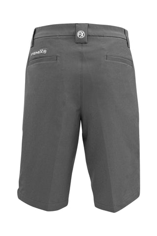 Fenix xCell Golf Shorts Grey