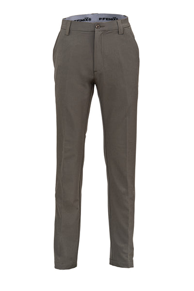 Fenix xCell Golf Trousers Dusty Olive