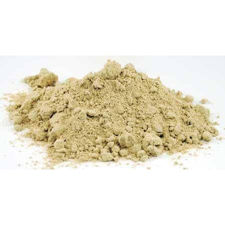 Orris Root Powder 1oz (iris Germanica Var.florentina)